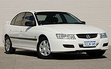Image Result For Better Ute Car