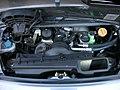 2005 Porsche 996 GT3 engine bay.jpg