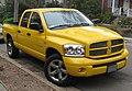 2006-2008 Dodge Ram 1500 -- 03-16-2012.JPG