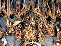 20061006-03-025-Altar-03.JPG