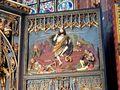 20061006-03-030-Altar-10.JPG