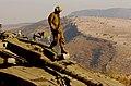 2006 Lebanon War. XLIV.jpg