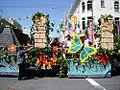 2006 San Francisco Carnaval (5621264610).jpg