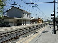 2007-10-04 Stazione ferroviaria (Misano Adriatico).jpg