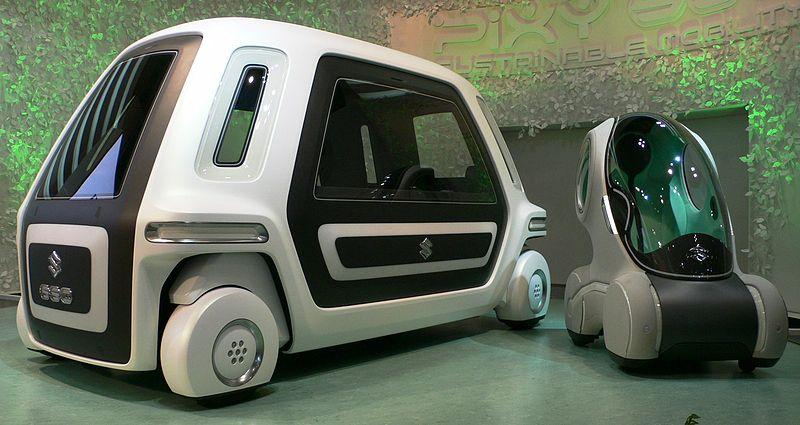 2007 Suzuki SSC and Pixy 01.jpg