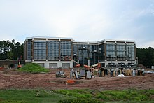 2008-07-25 RTI building under construction 2.jpg