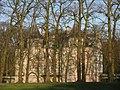 20080308 Kasteel van Poeke (0003).jpg
