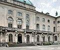 20080718030DR Dresden-Neustadt Japanisches Palais Chinesen.jpg