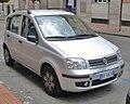 2008 Fiat Panda 1.2 Dynamic.JPG