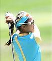 2008 LPGA Championship - Jennifer Rosales 4.jpg