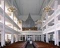 20090402105DR Roßwein Marienkirche zur Orgel.jpg