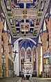 20090901340DR Geithain St Nikolaikirche zum Altar.jpg