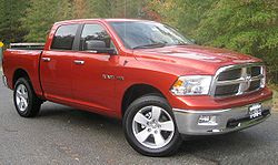 2009 Dodge Ram SLT Big Horn Quad Cab.jpg