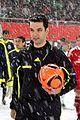 2010–11 UEFA Europa League - SK Rapid Wien vs F.C. Porto (18).jpg