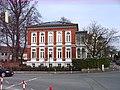 2010-03-24 Bünde 1040.jpg