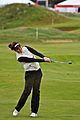 2010 Women's British Open - Kelly Tidy (10).jpg