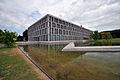 2011-05-19-bundesarbeitsgericht-by-RalfR-26.jpg