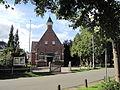 2011-07 Geref Kerk in Eernewoude.jpg