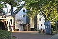 2011-09-15 Münster Bennohaus.jpg