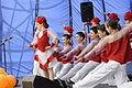 2011. Пасха Красная 243.jpg