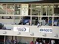 20110807 11 Wrigley Field (6518865257).jpg
