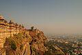 20111028 - 019 - Gwalior Fort.jpg