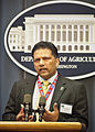 20111205-DM-RBN-2443 - Flickr - USDAgov.jpg