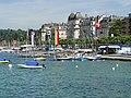 2011 Genève - panoramio (10).jpg