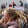 2011 May Day in Brno (071).jpg