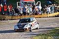 2011 Rallye Deutschland - Juho Hänninen.jpg