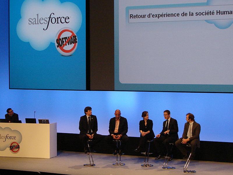 File:2011 Salesforce SaaS clouds CNIT Paris Loic Le Meur.jpg