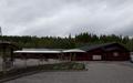 2011 Schotland Falls of Shin Visitor Centre 1-06-2011 17-58-55.png
