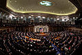 2011 State of the Union fisheye.jpg