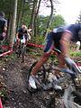 2011 UCI Mountain Bike and Trials World Championships - 17.JPG