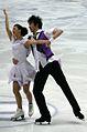 2011 WFSC 5d 408 Huang Xintong Zheng Xun.JPG