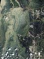 2011 flooding in Ayutthaya Province-EO-1-ALI, image 2.jpg