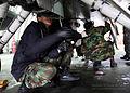 2012년 3월 공군 Pratice Generation 훈련(1) (7370264064).jpg