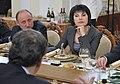 2012-01-18 Татьяна Миткова.jpeg