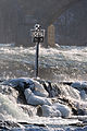 2012-02-12 13-30-12 Switzerland Kanton Schaffhausen Laufen.jpg