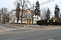 2012-02 Gogolin 77.jpg