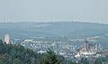 2012-07-27 Windpark Hohenahr von Wetzlar aus.jpg