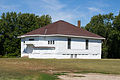 2012-0821-Meeker-ForestCityVHall.jpg