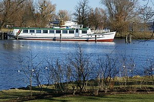 2012.02.26.122815 Weiße Flotte Schwerin.jpg