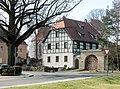 20120323120DR Leulitz (Bennewitz) Pfarrhaus Polenzer Str 4.jpg