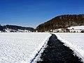 2012 'Seegfrörni' - Türlersee - Hausen am Albis 2012-02-18 12-48-47 (SX230).JPG