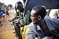 2012 11 28 AMISOM Kismayo E (8251302787).jpg