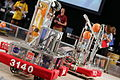 2012 FIRST Robotics Competition Palmetto Regional (6874516928).jpg