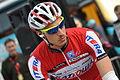 2012 Paris-Roubaix, Rudiger Selig (7064952117).jpg