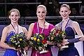 2012 Rostelecom Cup – Ladies.jpg