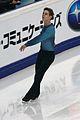 2012 Rostelecom Cup 01d 597 Richard DORNBUSH.JPG
